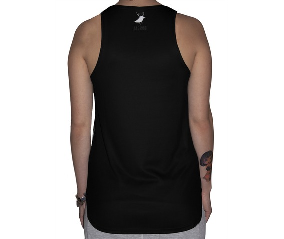 party_hard_womens_thermoactive_tank_top_t_shirts_3.jpg