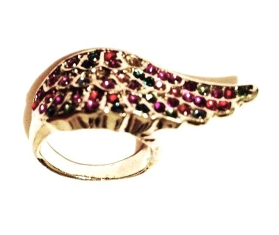beautiful_colourful_crystals_angel_wing_ring_size_7_5_rings_2.jpg