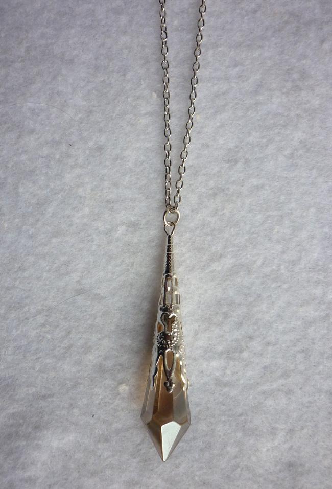 arianrhod_pendulum_necklace_celtic_pagan_beige_wicca_elven_goth_necklaces_7.JPG