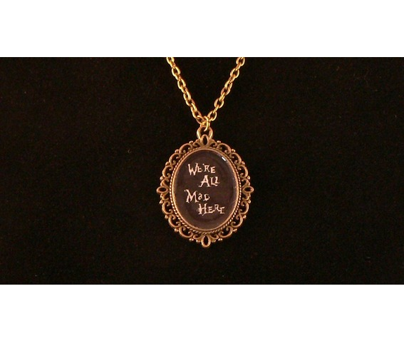 alice_were_all_mad_here_necklace_necklaces_2.JPG