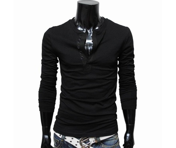 6_colors_regular_plus_sizes_mens_slim_fit_long_sleeve_t_shirts_top_tees_t_shirts_14.jpg