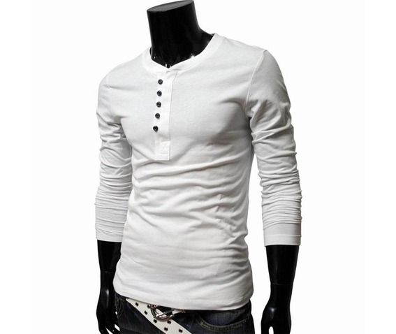 6_colors_regular_plus_sizes_mens_slim_fit_long_sleeve_t_shirts_top_tees_t_shirts_11.jpg