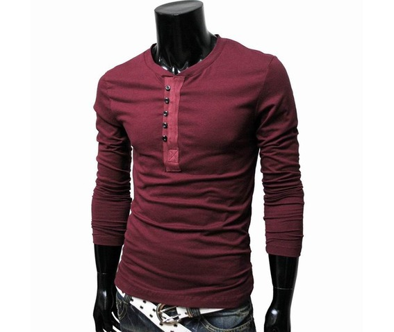 6_colors_regular_plus_sizes_mens_slim_fit_long_sleeve_t_shirts_top_tees_t_shirts_10.jpg
