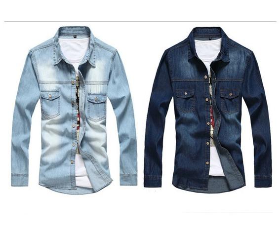 navy_baby_blue_colored_mens_long_sleeve_cotton_shirt_men_top_tee_t_shirt_shirts_9.jpg