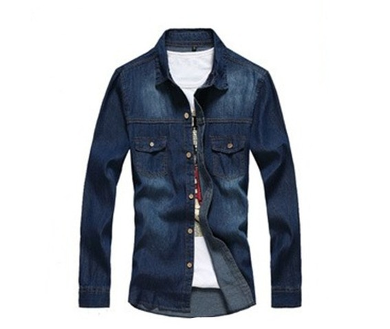 navy_baby_blue_colored_mens_long_sleeve_cotton_shirt_men_top_tee_t_shirt_shirts_8.jpg