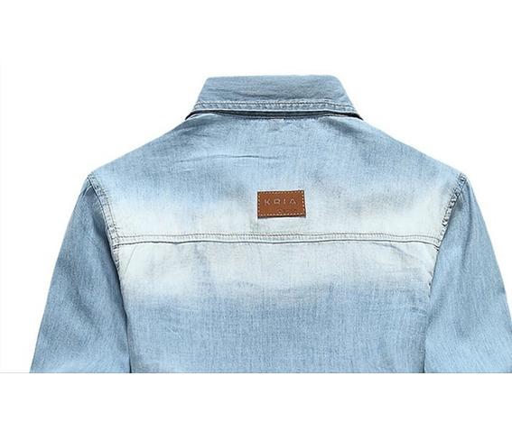 navy_baby_blue_colored_mens_long_sleeve_cotton_shirt_men_top_tee_t_shirt_shirts_7.jpg