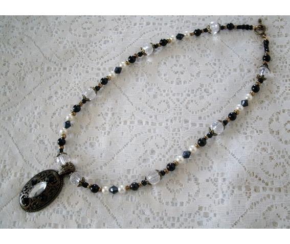 retro_elegance_gothic_necklace_necklaces_6.JPG