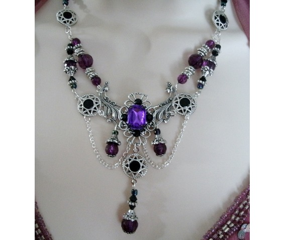 immortal_memory_gothic_necklace_necklaces_6.JPG