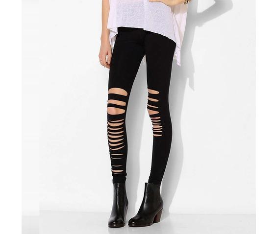 asymmetric_hollow_leggings_leggings_5.jpg