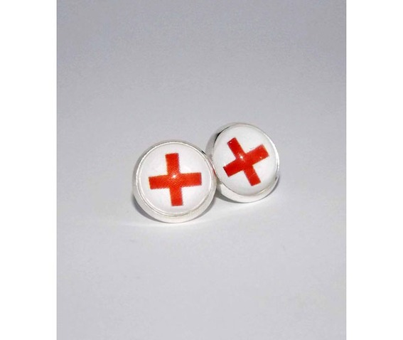 red_cross_glass_stud_earrings_earrings_5.jpg