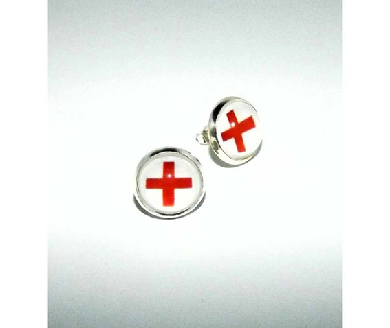 red_cross_glass_stud_earrings_earrings_4.jpg