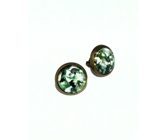 camouflage_glass_stud_earrings_earrings_3.jpg
