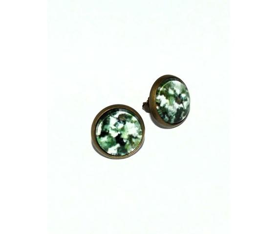 camouflage_glass_stud_earrings_earrings_3.jpg