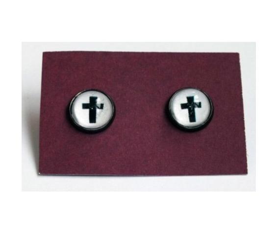 crosses_glass_stud_earrings_earrings_3.jpg