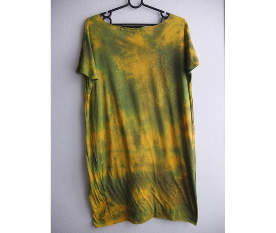 bjork_indie_rock_unisex_fashion_tie_dye_t_shirt_dress_l_dresses_5.jpg