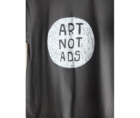 art_hip_hop_pop_tie_dye_fashion_t_shirt_m_t_shirts_5.jpg