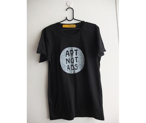 art_hip_hop_pop_tie_dye_fashion_t_shirt_m_t_shirts_4.jpg