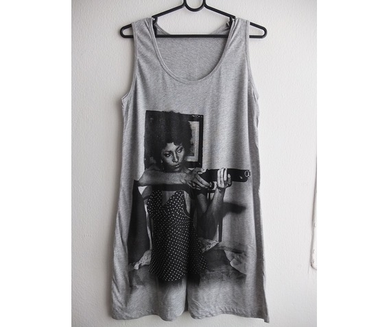 grace_jones_indie_funky_happy_pop_rock_t_shirt_dress_dresses_5.jpg