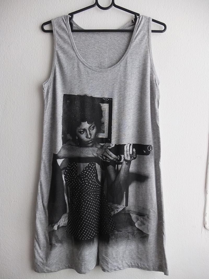grace_jones_indie_funky_happy_pop_rock_t_shirt_dress_dresses_5.jpg