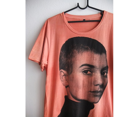 sinead_fashion_pop_rock_indie_t_shirt_m_t_shirts_5.jpg