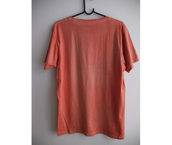 sinead_fashion_pop_rock_indie_t_shirt_m_t_shirts_5.jpg