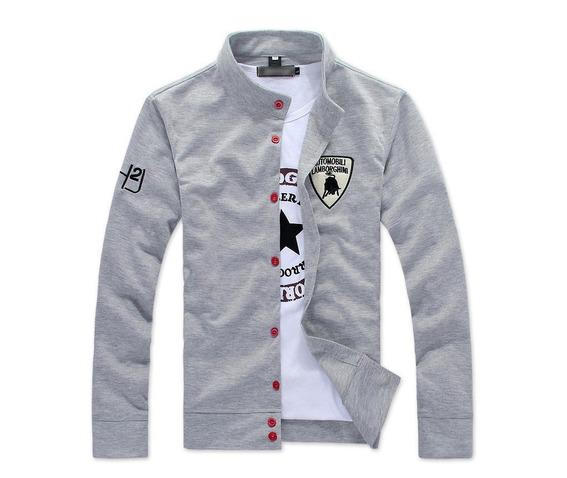 black_gray_colors_mens_slim_fit_long_sleeve_casual_shirt_shirts_4.png