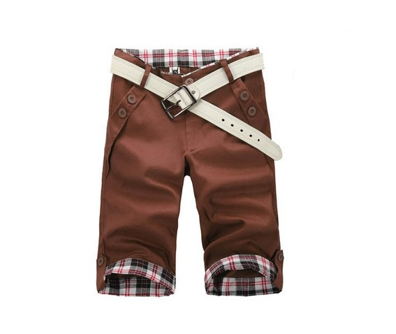 10_colors_mens_casual_summer_short_trousers_man_shorts_cool_capris_shorts_and_capris_10.jpg