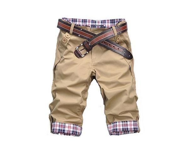 10_colors_mens_casual_summer_short_trousers_man_shorts_cool_capris_shorts_and_capris_9.jpg
