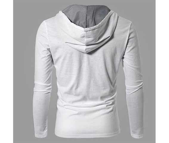 black_white_mens_solid_color_soft_two_piece_hooded_long_sleeve_cardigans_cardigans_and_sweaters_6.jpg