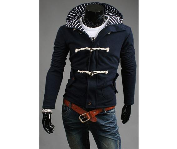 navy_gray_mens_slim_fit_hooded_zipper_button_front_hoodie_outwear_jacket_hoodies_and_sweatshirts_6.jpg