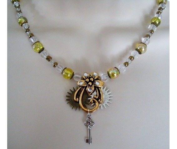 steampunk_flower_necklace_necklaces_6.JPG