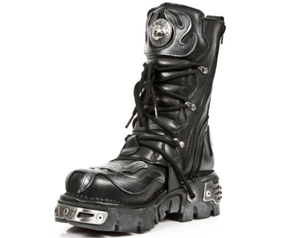 m_107_s2_new_rock_high_quality_leather_skull_gothic_boot_boots_7.jpg