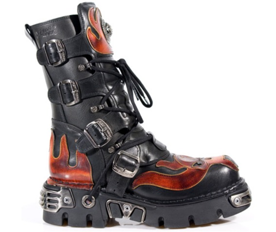 m_107_s2_new_rock_high_quality_leather_red_skull_gothic_boot_boots_6.jpg