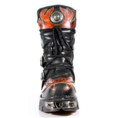 m_107_s2_new_rock_high_quality_leather_red_skull_gothic_boot_boots_5.jpg