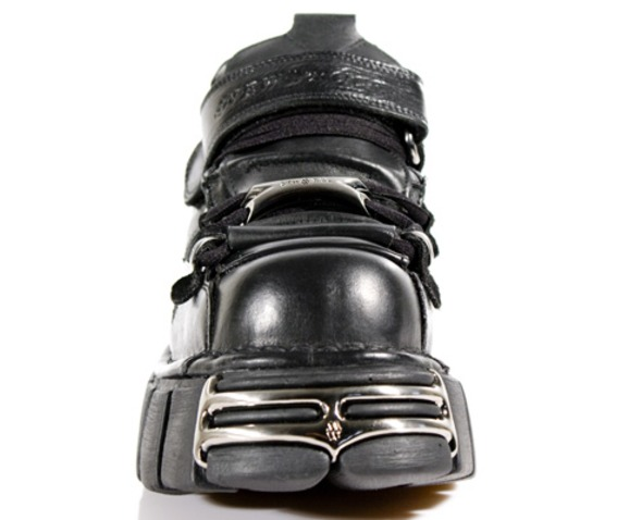 m_131_s1_new_rock_h_igh_quality_leather_metallic_boot_boots_6.jpg