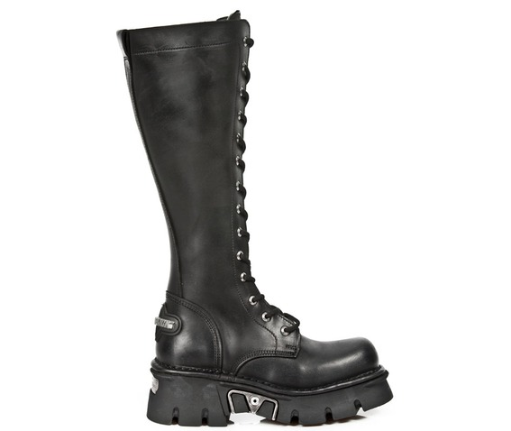 m_131_s1_new_rock_high_quality_leather_knee_length_boot_boots_6.jpg