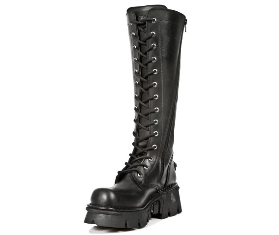 m_131_s1_new_rock_high_quality_leather_knee_length_boot_boots_5.jpg