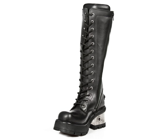 m_131_s1_new_rock_high_quality_leather_metallic_knee_length_boot_boots_7.jpg