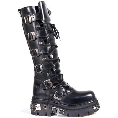 m_272_s1_new_rock_high_quality_leather_metallic_knee_length_boot_boots_6.jpg