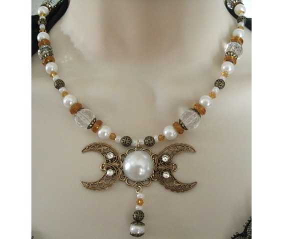 moon_goddess_necklace_necklaces_7.JPG