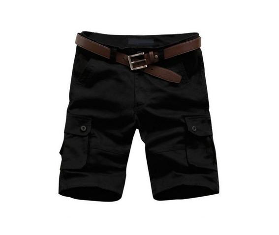 khaki_black_army_green_mens_multi_pocket_casual_summer_short_pants_shorts_and_capris_6.png