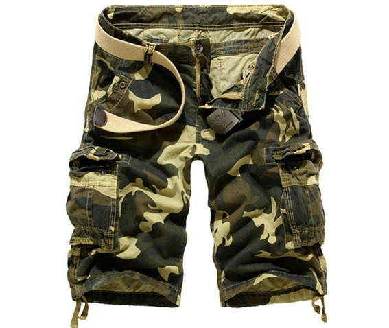 mens_loose_fit_camo_multi_pocket_plus_sizes_cargo_shorts_pants_army_shorts_shorts_and_capris_9.jpg