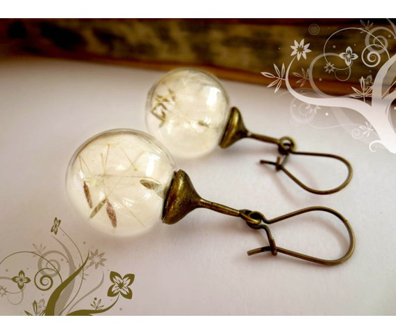 dandelion_earrings_globe_seeds_make_wish_vintage_glass_orb_earrings_5.jpg