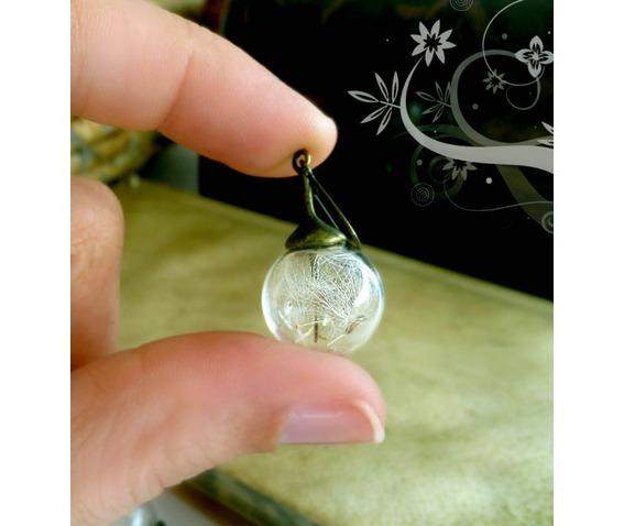 dandelion_earrings_globe_seeds_make_wish_vintage_glass_orb_earrings_5.jpg