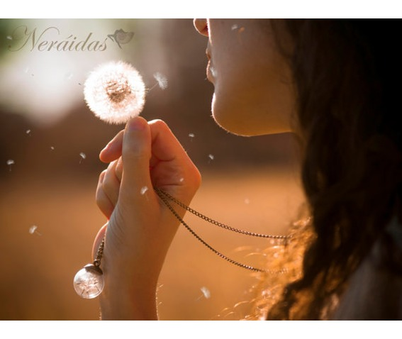 dandelion_earrings_globe_seeds_make_wish_vintage_glass_orb_earrings_4.jpg