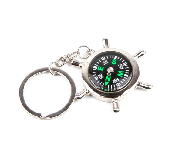 sailor_compass_rudder_metal_keyring_keychains_4.jpg