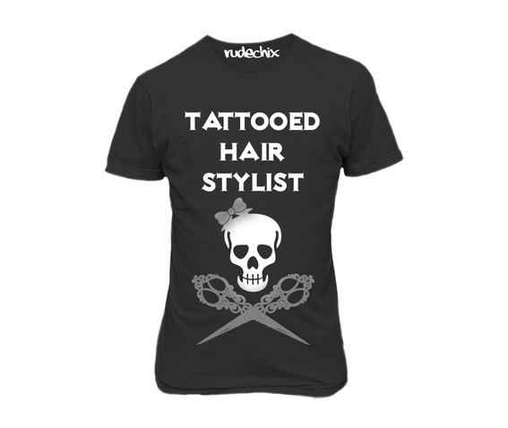 tattooed_hair_stylist_shirts_2.jpg