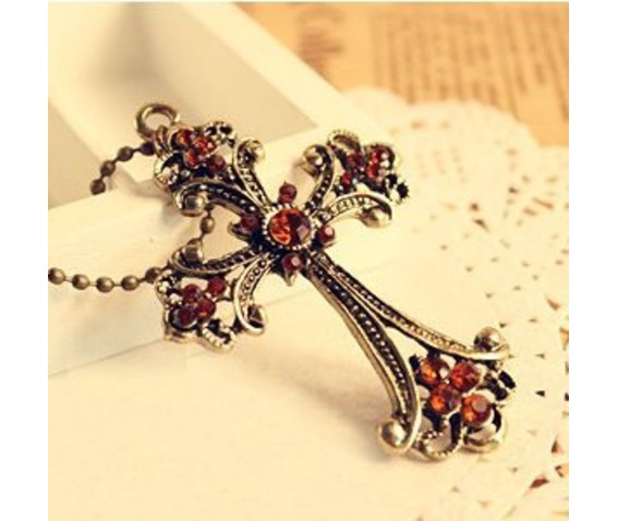 rhinestone_cross_necklace_necklaces_2.jpg