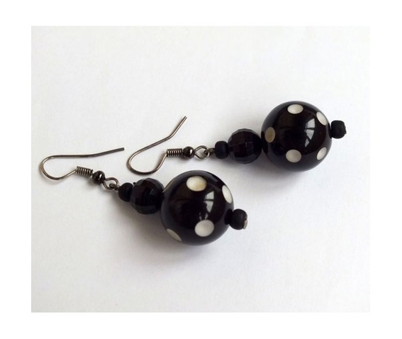 black_white_dotted_dangle_earrings_earrings_2.jpg