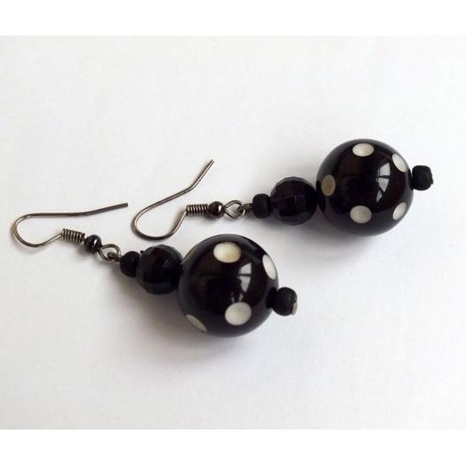 black_white_dotted_dangle_earrings_earrings_2.jpg